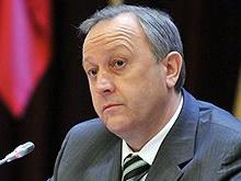 Валерий Радаев наращивает влияние быстрее соседей по ПФО