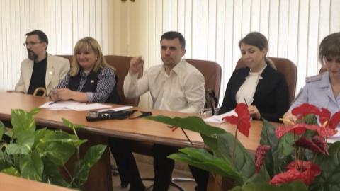 Депутаты хотят передать полномочия по аккредитации гостиниц и пляжей госорганам