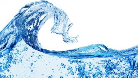 В апреле ООО «КВС» обеспечило жителей города более 11,6 млн куб. м питьевой воды