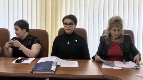 Депутаты хотят продлить срок действия потребительской корзины до 2020 года