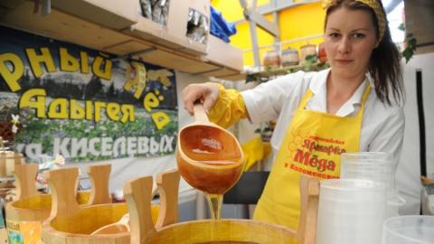 Мошенница обманула саратовских пчеловодов на 8,8 миллионов рублей
