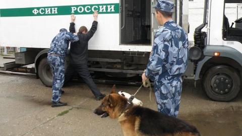 Саратовскому заключенному добавили срок за дезорганизацию деятельности колонии