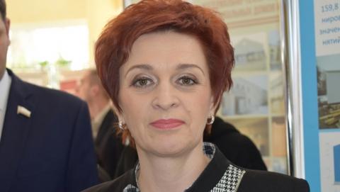 Министерство соцразвития Саратовской области оказалось самым открытым ведомством