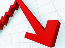 """""""Независимая газета"""": В 2013 году вырастет инфляция, экономика стагнирует"""