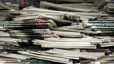 """В свежем номере """"МК"""" в Саратове"""" читатели узнают о гибели полицейских в Грозном и деле Абасова"""