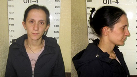 Полиция просит откликнуться обманутых мошенницей саратовцев