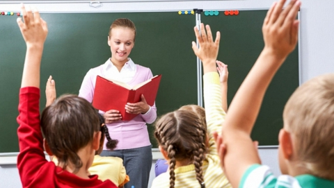 Сельские учителя будут подавать меньше документов для оформления льгот