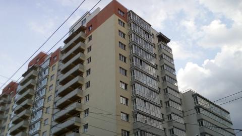 В Саратовской области увеличится жилой фонд для сирот