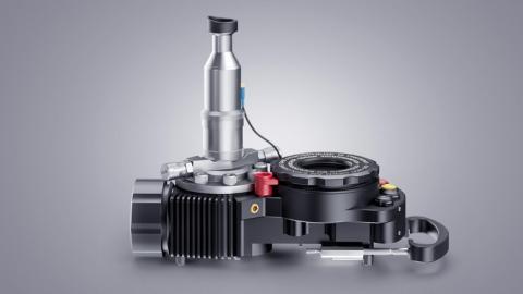 В Саратове разработали уникальный прибор для анализа качества газа