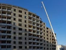 В Саратове сносят две десятиэтажки. Пенсионер угрожает самосожжением