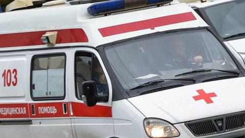Главврач Духовницкой больницы: «Скорая» к ученикам приезжала»