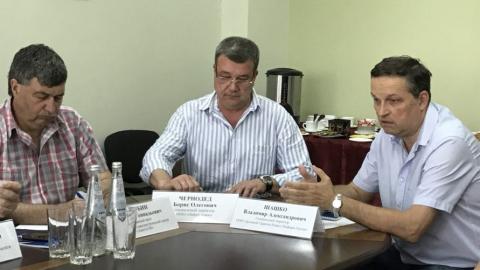 Саратовские журналисты призвали бизнесменов не отказываться от комментариев