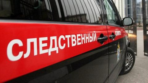 Житель Воскресенского района получил 9,5 лет за убийство в новогоднюю ночь