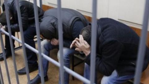 В Саратове представители этнической ОПГ осуждены за торговлю наркотиками