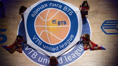 Саратовские баскетболисты начали плей-офф с поражения