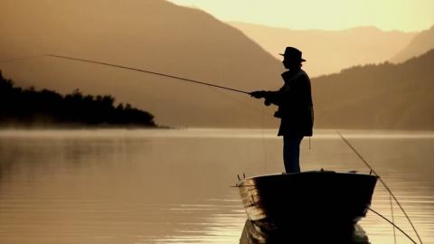 В Саратовской области ограничена норма вылова рыбы