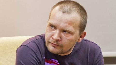 Автор саратовского журнала «Волга» получил премию в миллион рублей