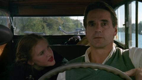 Саратовец пойдет под суд за интим с малолеткой в автомашине