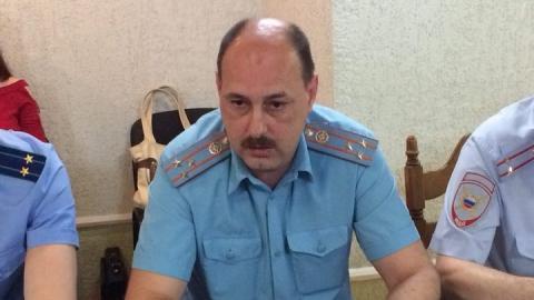 Саратовские пожарные нашли 3300 нарушений в местах массового пребывания
