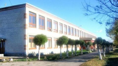 Проблему с холодными классами в Липовке решат до начала учебного года