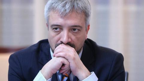 В России стартуют избирательные кампании