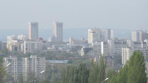 Саратов заработал на арендаторах земли 371 миллион