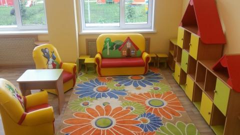 Саратов выделил почти 20 миллионов на детские сады в Солнечном-2 и Иволгино