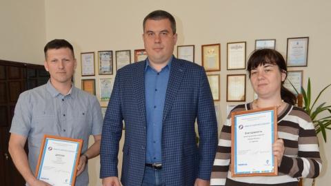 В ПФО определились победители регионального этапа конкурса журналистов