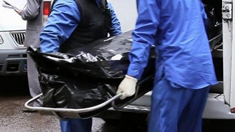 В Энгельсе арестован забивший гостя руками местный житель