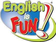 Чаще всего знание английского требуют работодатели из IT-компаниий