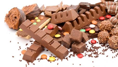 Прокурорам не понравился слишком дорогой шоколад в школах