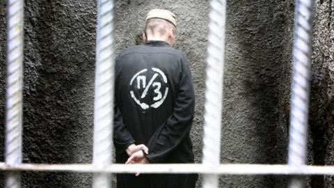 Убийство на Маяковского. Главарь банды приговорен к пожизненному заключению