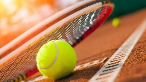 Саратовские теннисистки стали сильнейшими в Узбекистане