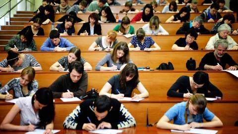 Два саратовских университета вошли в топ-100 лучших вузов страны
