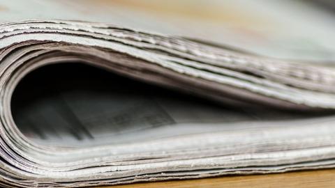 """В новом номере """"МК в Саратове"""" читатели узнают о том, когда исчезнут дольщики"""