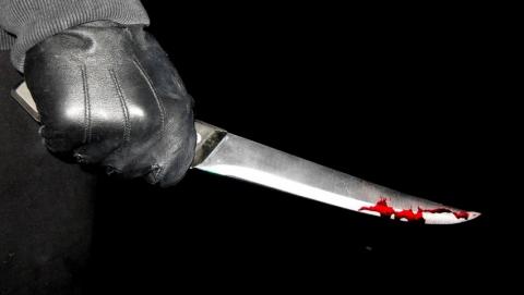 В Саратове квартирант убил хозяина квартиры