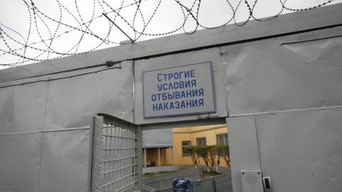 В Саратове пенсионера-убийцу приговорили к восьми годам колонии