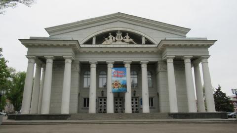 Саратовский театр оперы и балета досрочно завершает сезон