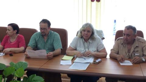 Экологи раскритиковали новые границы Кумысной поляны