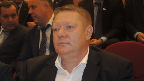 Николай Панков поддержал увольнение саратовского министра