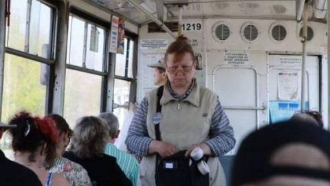 В Ершове резко подорожал проезд в общественном транспорте