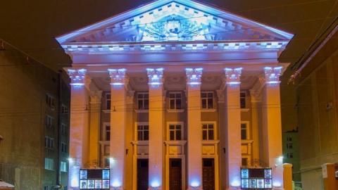 """Саратовцев приглашают на концерт """"Мир любви и страстей обнимая…"""""""