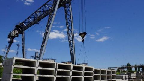 Энергетики приступают к реализации программы «Rе:конструкция»