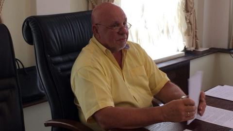 Депутат призвал мэрию решать проблемы с яслями до введения пенсионной реформы
