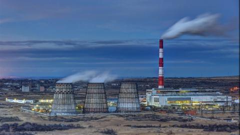 В Саратове стартуют испытания тепловых сетей от Саратовской ТЭЦ-5