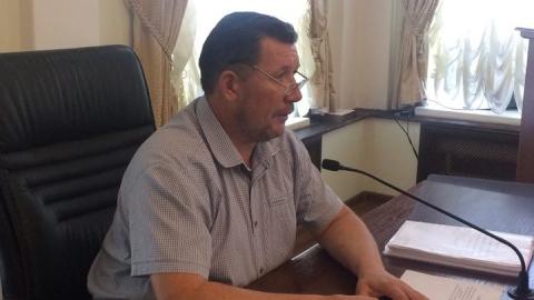 Саратовский депутат отпустил «усы надежды» в поддержку сборной России