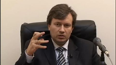 Адвокат Грабового предъявил претензии Saratovnews