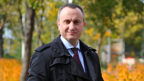 Депутаты хотят выгнать Антона Ищенко из комиссии по бюджету за прогулы