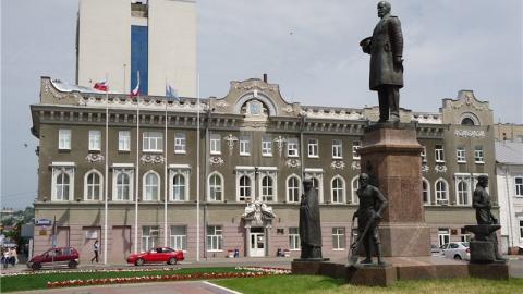 Шесть гордепов войдут в Совет по инвестициям при главе Саратова