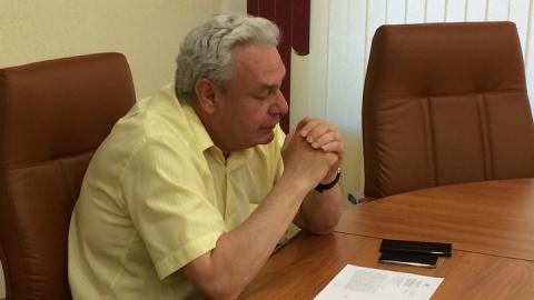 Леонид Писной: Преград по согласованию схем строительства у приаэродромной территории нет